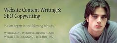 SEO Copywriting Services Delhi India