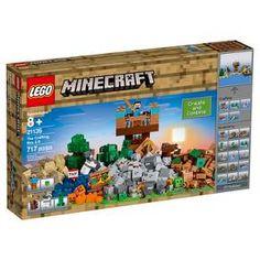 The Best Daxxons Wish List Images On Pinterest In Buy - Minecraft piston hauser