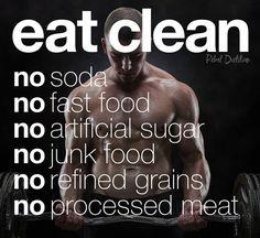 Fitness Diet, Fitness Motivation, Health Fitness, Workout Fitness, Fitness Goals, Fitness Routines, Workout Style, Exercise Motivation, Leiden