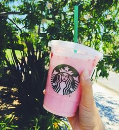 209 Best What interests me. images | Frappuccino, Red