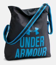 Shop Under Armour for Women's UA Armour Crossbody Tote in our Womens Shoulder Bags department. Free shipping is available in US.