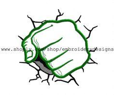 incredible-hulk-clip-art-clipartsco-clipart.jpeg (800×669)