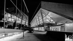 Wiener Stadthalle, Halle D - 2015 Woche 11