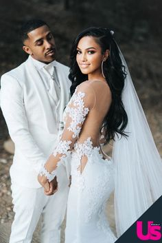 Black People Weddings, Black Weddings, Marques Houston, Black Marriage, Wedding Goals, Wedding Shit, Wedding Things, Wedding Bride, Fall Wedding