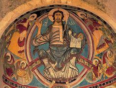DESDE EL TRÓPICO DE CÁNCER: Domingo de Ramos: Dios somos nosotros