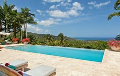 Point of View  #villa at The Tryall Club #Jamaica