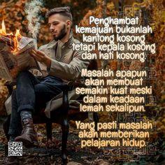Hati Kosong Movie Posters, Movies, Films, Film Poster, Cinema, Movie, Film, Movie Quotes, Movie Theater
