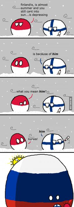 >>Suomi mainittu<< The finnish language is beautiful. Best Funny Pictures, Funny Images, Canada Jokes, Gumball, Finnish Language, Haha, Country Art, Life Moments, Funny Comics