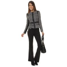 LindonaRem- Comunidade da Moda : Look do Dia Ideias Fashion, Look, Suits, Community, Fashion Trends, Moda Masculina, Suit, Wedding Suits