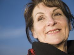 There is a Postmenopausal Alternative to Estrogen