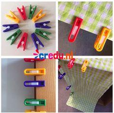 Speelknijpers - https://www.credu.nl/product/grote-speelknijpers/