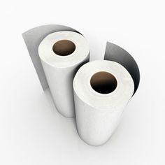 DIY Reusable Wipes