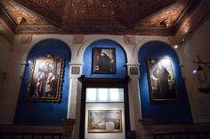 Museo de El Greco, Toledo