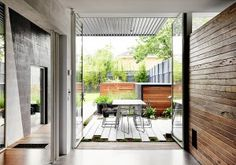 that-house-austin-maynard-architects-5
