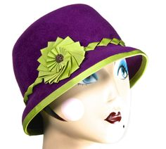 4023ca4fb17 378 Best Hats Vintage   New images in 2019