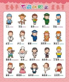 Chinese Character Stand-Posters | Chinese Books | Learn Chinese | Posters | ISBN 9787534263118