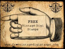 Awesome, free digital downloads for personal/professional use (vintage images, past copyright limitations)