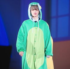 from flaming hot to adorably cute () #JIMIN #Onesie #bts    creds to @jiminizzle whos addicted to him