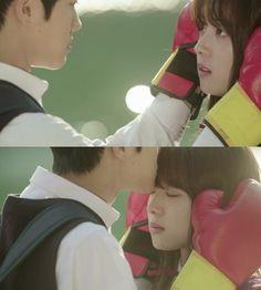 adolescence medley korean drama - Buscar con Google