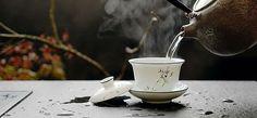 Hanfu, Paper Fire, Light Girls, Fire Book, Book Girl, Tea Set, Tea Time, Tea Cups, Tableware