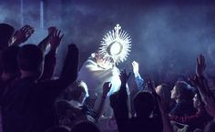 Official Website for the Steubenville Youth Conferences :: Franciscan University of Steubenville