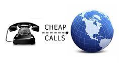 cheap international calling    #CheapInternationalCalling