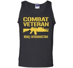 Combat Veteran Iraq and Afghanistan (vintage distressed) T-ShirtFind out more at https://www.itee.shop/products/combat-veteran-iraq-and-afghanistan-vintage-distressed-t-shirt-tank-top-222 #tee #tshirt #named tshirt #hobbie tshirts #Combat Veteran Iraq and Afghanistan (vintage distressed) T-Shirt