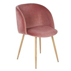Eggree Velvet Fabric Tub Accent Chair Armchair Dining Liv... https://www.amazon.co.uk/dp/B06XCH81X9/ref=cm_sw_r_pi_dp_x_xE1yzbNDEYEY0