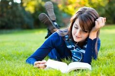 Reading a novel triggers lasting changes in the brain.