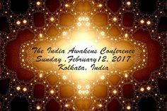 India Awakens Conference Fundraiser and Ticket Sale Ticket Sales, Fundraising, Conference, Religion, Spirituality, Science, India, Technology, Tech