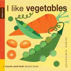 $6.29 I Like Vegetables: Petit Collage by Lorena Siminovich, http://www.amazon.com/dp/0763652830/ref=cm_sw_r_pi_dp_f4.krb12BV1PJ