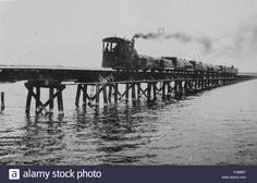 modernization-of-taiwan-under-japanese-rule-train-carrying-sugarcane-FG9B9T.jpg (1300×930)