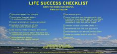 We're thrilled to share this handy self-assessment test that could lead to more fulfillment and self-successness. Please share with the people in your life. Self Assessment, Definitions, Paper Cutting, Success, Posts, Thoughts, Blog, Life, Messages