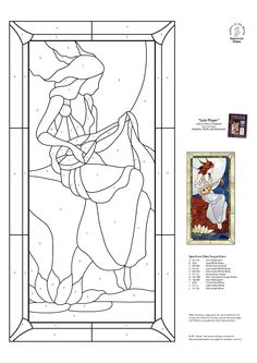 19 Fantastic Techniques for Faux Stained Glass - bathroom window privacy fix faux stained glass that s easily removed, I made adjustments to fit my - Stained Glass Patterns Free, Stained Glass Quilt, Faux Stained Glass, Stained Glass Designs, Stained Glass Panels, Stained Glass Projects, Mosaic Patterns, Nail Patterns, Vogel Illustration