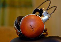 14 Audio Equipment Ideas Audio Equipment Audio Headphone