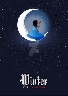Winter by sashakhalid.deviantart.com on @DeviantArt