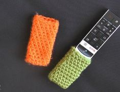 Your place to learn how to Crochet the Thick Mesh Pot Holder for FREE. by Meladora's Creations - Free Crochet Patterns and Video Tutorials Crochet Tutorials, Crochet For Beginners, Video Tutorials, Crochet Projects, Crochet Baby Hat Patterns, Crochet Baby Hats, Knitting Patterns, Learn To Crochet, Easy Crochet