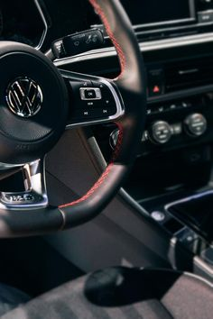 Cute Cars Accessories Discover 2019 Volkswagen Jetta & its GLI trims Golf Gti Sport, Vw Golf R Mk7, Golf 7 Gti, Golf 6, Volkswagen Golf Mk1, New Jetta, Mk6 Gti, Cute Car Accessories, Cute Cars