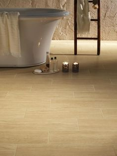 Porcelain Wood Tile Design, Pictures, Remodel, Decor and Ideas