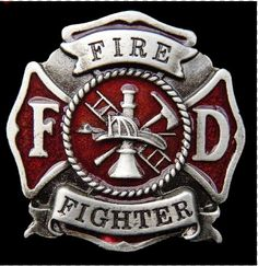 COOL FIRE FIGHTER FIREMAN FIREFIGHTER FD CREST BELT BUCKLE BELTS BUCKLE #fireman #firemen #firefighter #FD #FDdept #FDcrest #beltbuckle #buckle #buckles