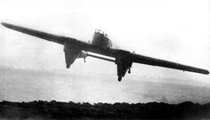Schneider 10 M (1924) French multirole combat aircraft prototype