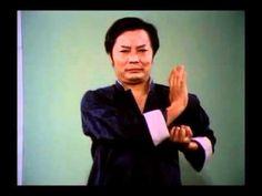 Wing Chun - Wong Shun Leung