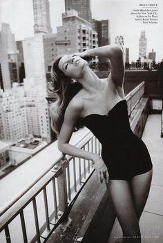 B-sides Fashion: PhotoSínteses: Grandes nomes da fotografia de moda: Mario Testino