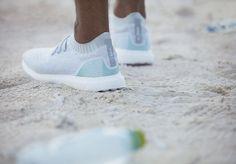 26 migliore adidas riciclati scarpe immagini su pinterest riciclati scarpe