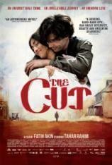 nice החתך *תרגום מובנה* / The Cut 2014 - BRRip