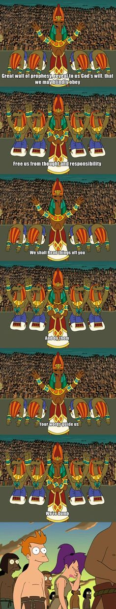 #SaveFuturama http://www.thepetitionsite.com/956/648/940/save-futurama-again/