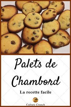 Biscotti Biscuits, Biscuit Cookies, Dessert Dishes, Dessert Recipes, Desserts With Biscuits, Kinds Of Cookies, Holiday Recipes, Sweet Treats, Food And Drink
