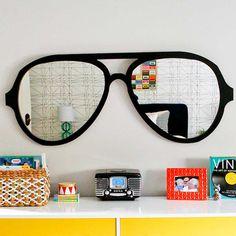 21 Sunglasses On The Wall Ideas Eyewear Display Eyewear Store Design Store Design