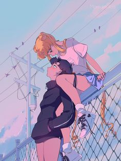 Uploaded by LKIM EUNWOO CT. Find images and videos about anime, manga and sailor moon on We Heart It - the app to get lost in what you love. Sailor Moons, Sailor Moon Manga, Serena Sailor Moon, Arte Sailor Moon, Sailor Moon Fan Art, Sailor Moon Tumblr, Sailor Venus, Anime Moon, Manga Anime