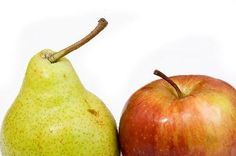 Fructose Intolerance Natural Treatment